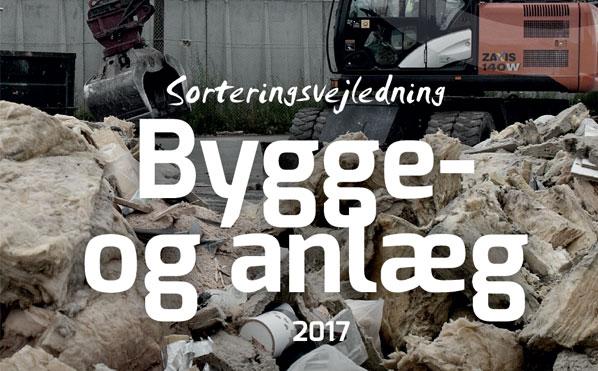 sorteringsvejledning_2017_dk-pdf - Revas